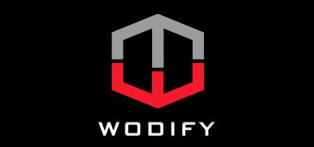Wodify Whiteboard